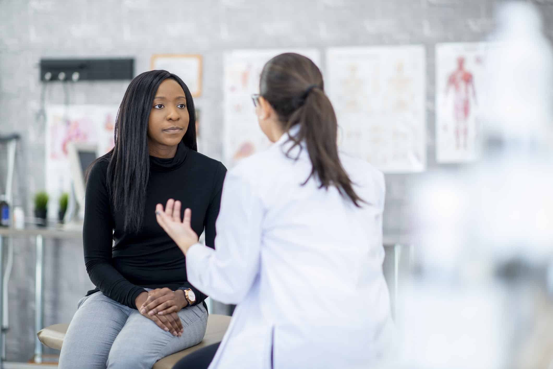 How Medical Cannabis Can Alleviate Symptoms of Sickle Cell Anemia