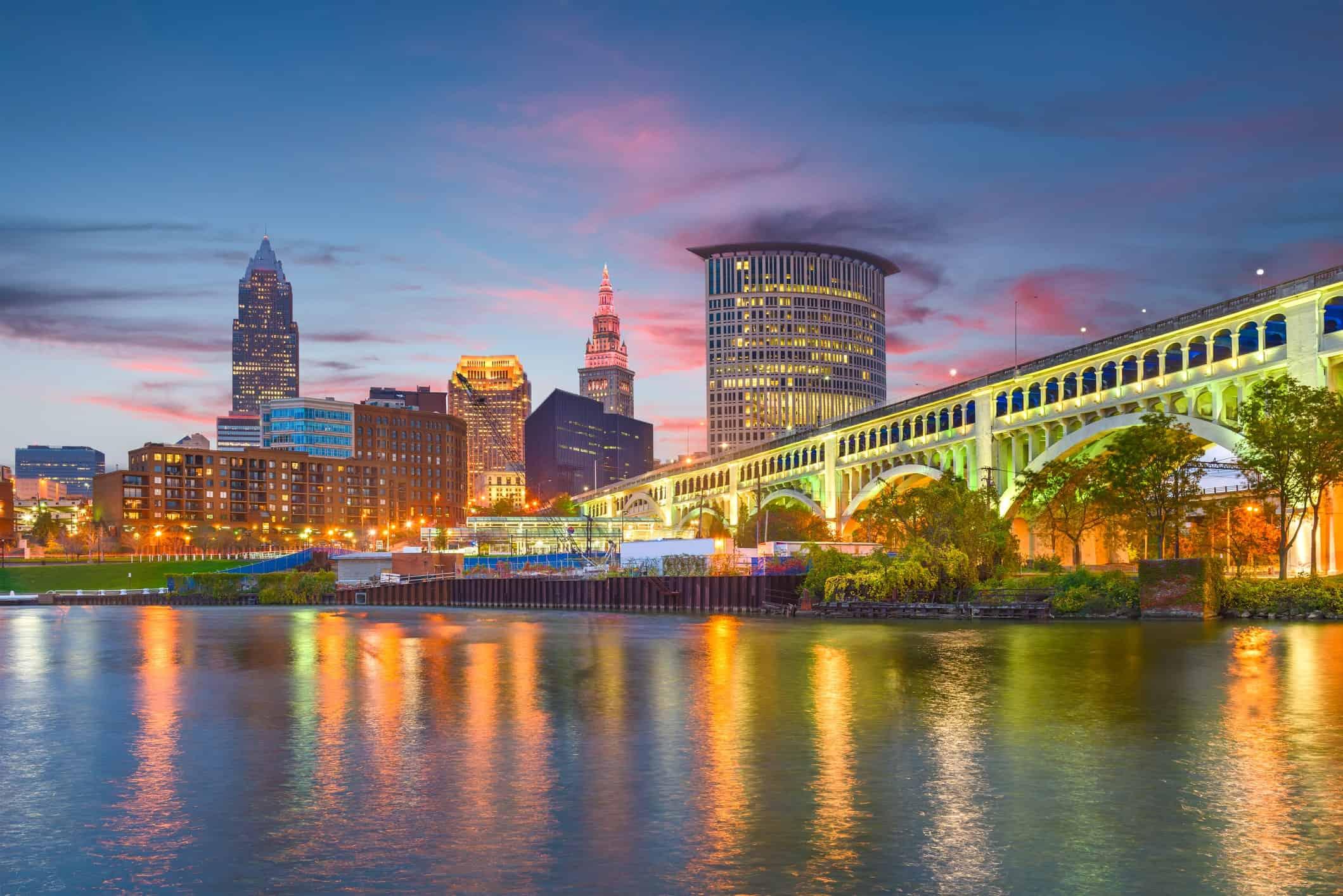 Who's Using Medical Marijuana in Ohio